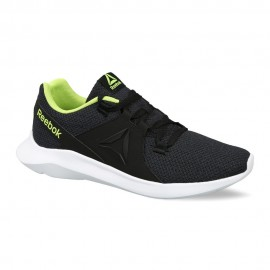 REEBOK ENERGYLUX RUNNING SHOES