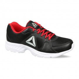 REEBOK TOP SPEED XTREME RUNNING SHOES