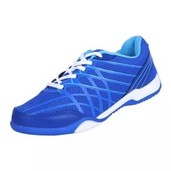 SPARX SPORTS SHOES FOR WOMEN - SL 100