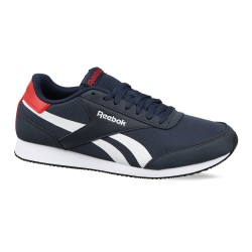 Unisex Reebok Classics Royal Classic Jogger Ev Shoes