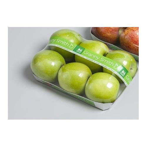 Green Apple : 5 pcs