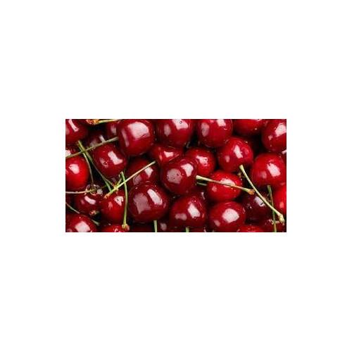 Cherry Fruit : 2.5kg