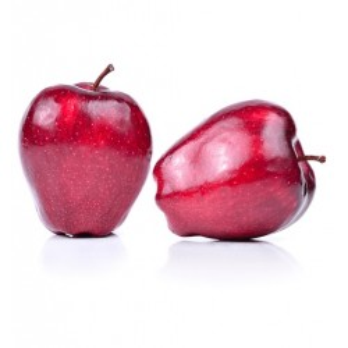 Washinton Apples : 5 pcs