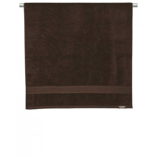 JOCKEY CHOCOLATE BATH TOWEL - STYLE T101