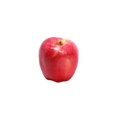 Pacific Rose Apples : 5 pcs