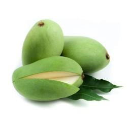 Raw Mango / Kairi : 5kg