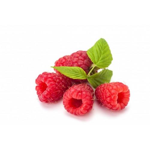 Rasberry - Farm Fresh Rasberry Pack Size 250gm