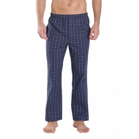Jockey Assorted Checks Pyjama