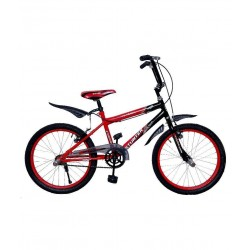 ADDO INDIA KIDS BICYCLE 16T