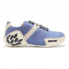 WOODLAND SGREEN CASUAL SNEAKERS